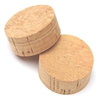 Cork Shives & Cork Grips