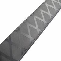 Grip Materials