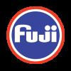 Fuji Guides